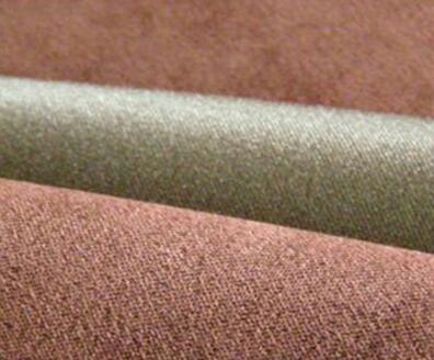 关于桃皮绒面料的介绍-花间村纺织
