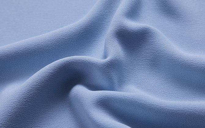 醋酯纤维面料的特性-花间村纺织