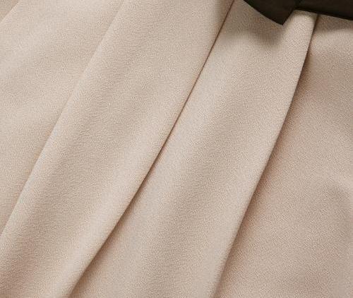 涤纶面料的性能及用途-花间村纺织