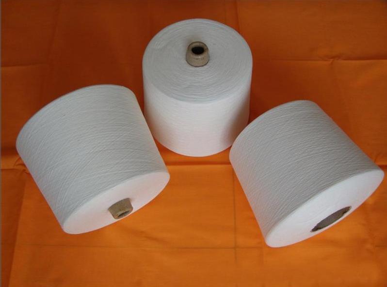 维纶面料的用途及特性-花间村纺织