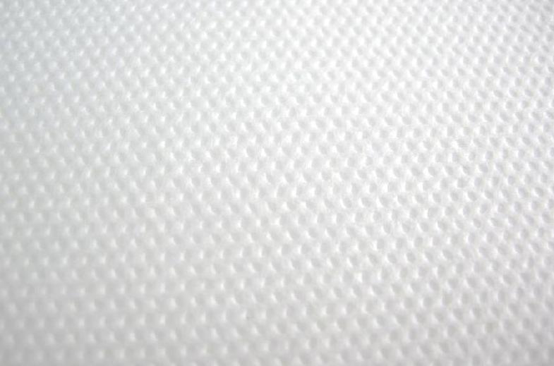 丙纶布的品种及用途-花间村纺织
