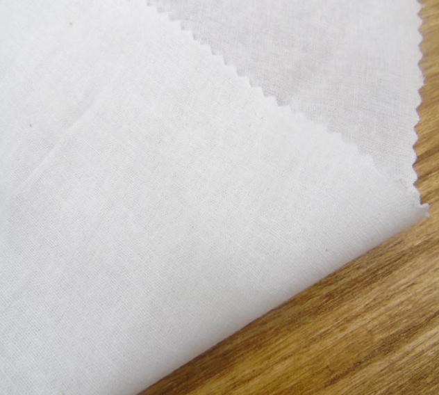 服装里料平纹布的特性-花间村纺织