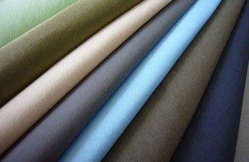 服装里料之合成纤维面料的特点-花间村纺织