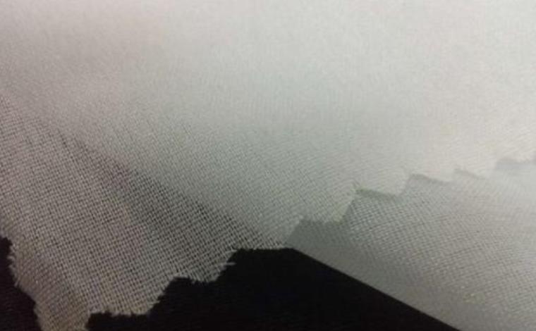 服装衬料:粘合衬布搭配注意要点-花间村纺织