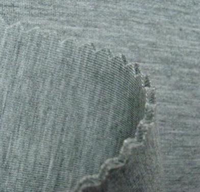 服装辅料:衬垫的分类及作用-花间村纺织