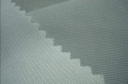 服装面料:平纹布面料的分类-花间村纺织