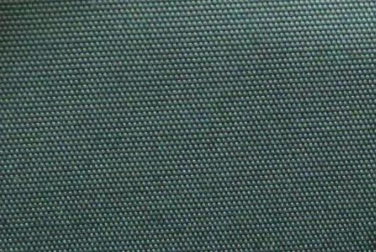 服装面料:牛仔布料的常见品类-花间村纺织