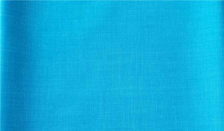 170D平纹乐丽纺-花间村纺织
