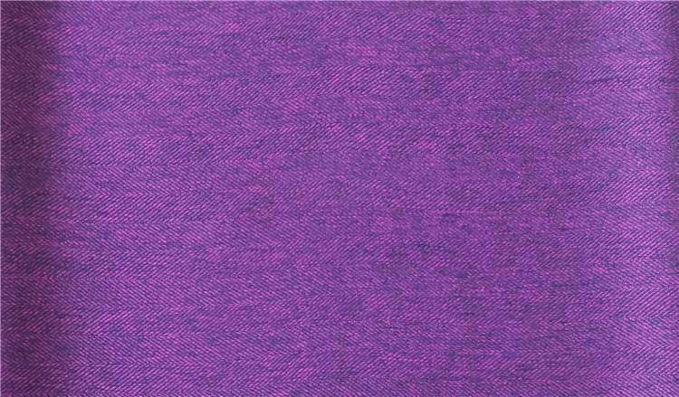 服装面料:阳离子面料的应用及特性!-花间村纺织