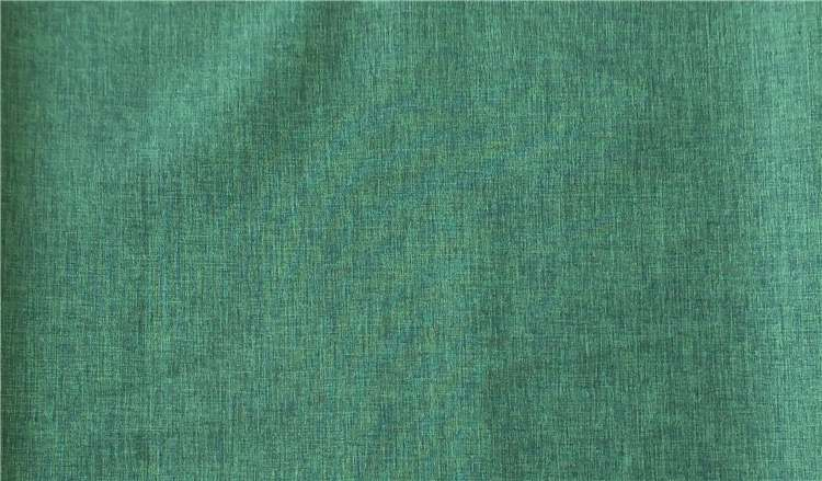 300T50D2/2斜高弹雪梨纺-花间村纺织