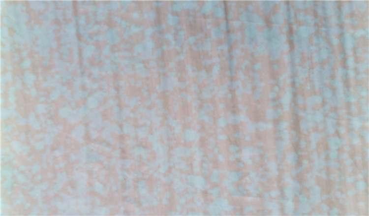 380尼丝纺印花-花间村纺织