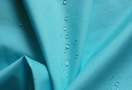 服装面料中冲锋衣面料的分类-花间村纺织