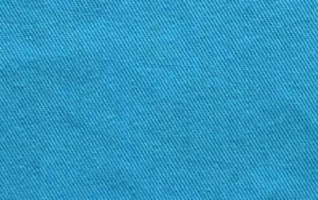 服装面料之面料定幅整理工艺-花间村纺织