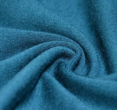 服装面料:表面变性羊毛纤维面料与拉细羊毛面料-花间村纺织