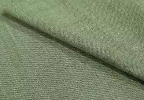 服装面料之面料光泽整理工艺-花间村纺织